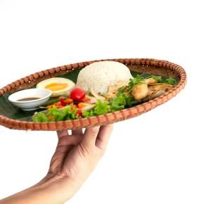 Thay đổi lành mạnh: nghiên cứu về hệ thống thực phẩm đặt sự an toàn lên hàng đầu trong việc chuyển dịch các chợ tại ViệtNam
